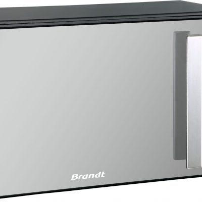 Brandt SE2616B