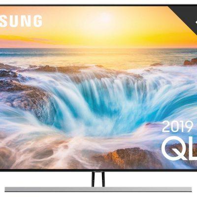 Samsung-QE65Q85R