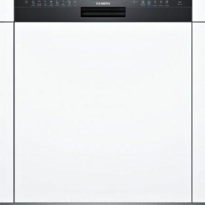 Siemens SN558B09ME