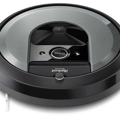 iROBOT-Roumba i7150