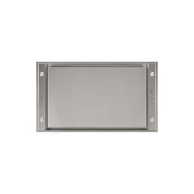 6830 pureline stainless steel 90cm packshot ws