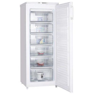 Congelateur armoire froid statique BRANDT BFU4351SW