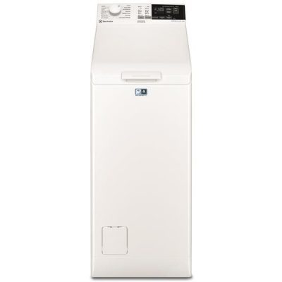 Lave linge top ELECTROLUX EW6T3164AA