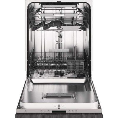 Lave vaisselle Tout integrable ASKO DSD645BXXL 1 inside