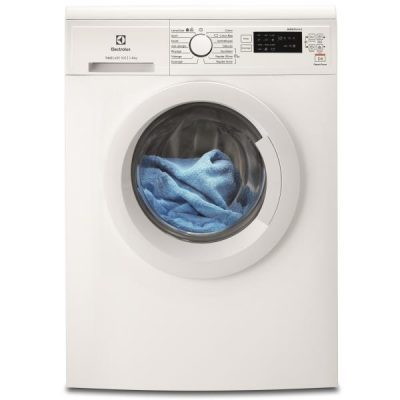 Lave linge frontal ELECTROLUX EW2F1483SG front