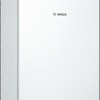 Le réfrigérateur avec MultiBox avec fond ondulé : protège vos fruits et légumes - système de refroidissement très économique.