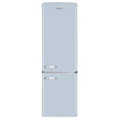 Refrigerateur combine AMICA AR8242LB 1