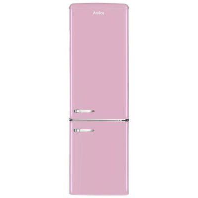Refrigerateur combine AMICA AR8242P