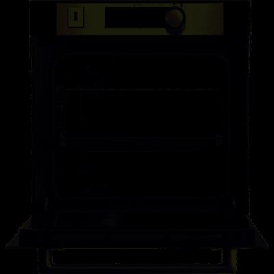 DOR7586X cavite
