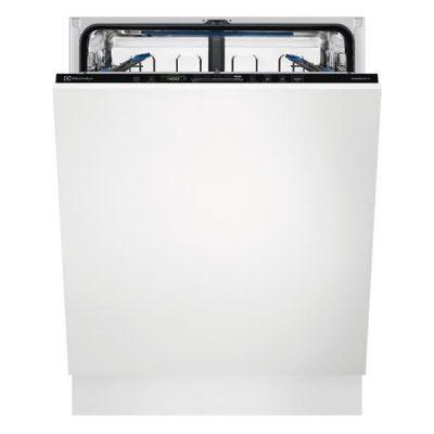 Lave vaisselle Tout integrable ELECTROLUX EEC67200L